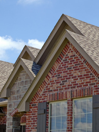 roofing services lewisberry pa